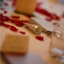 Decorations for your wedding in Italy