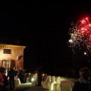 Entertainment & fun for weddings parties in Italy